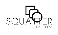 SQUATTER-logomini2