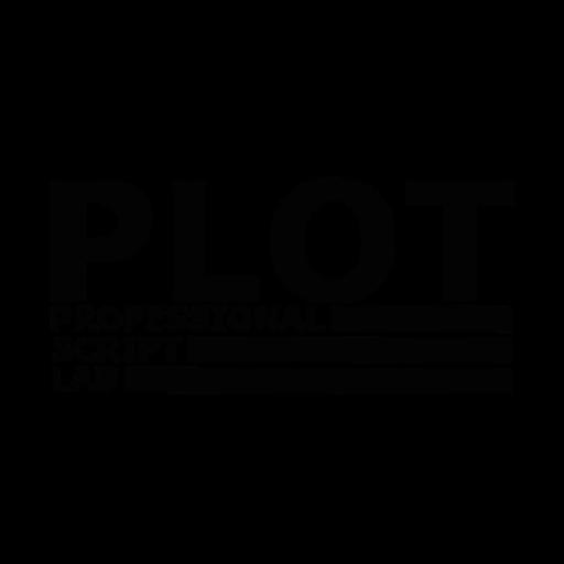 cropped-PLOT-LOGO-redux png – PLOT